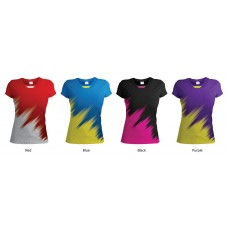 Espana Senior Lady Sport Wear (For All Sports) (ESP7641)