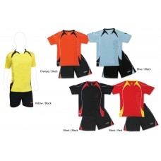 Espana Junior Jersey & Shorts (ESP7728)