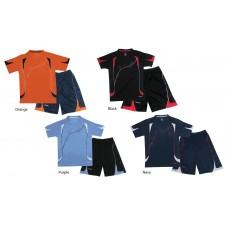 Espana Junior Jersey & Shorts (ESP7729)