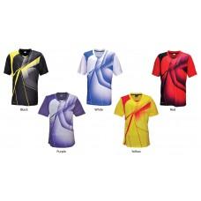 Espana Senior Sublimation Jersey (ESP9339)