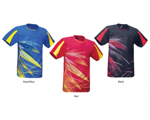 Color Sublimation Tee (ESP9341)