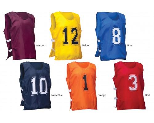 Espana Football Bibs (ESP1003)