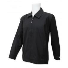 Executive Jacket (ESP2231)