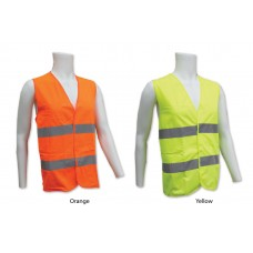Safety Vest (ESP471)