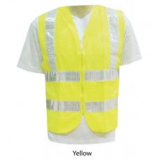 Safety Vest (ESP472)