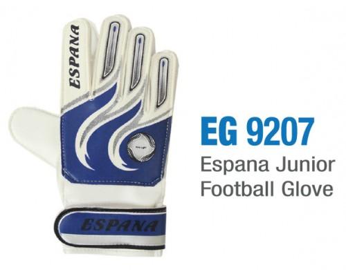 Espana Junior Football Glove (EG9207)