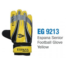 Espana Senior Football Glove (EG9213)