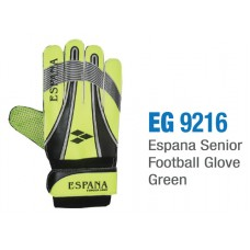 Espana Senior Football Glove (EG9216)