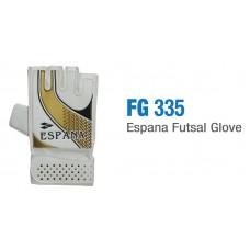 Espana Futsal Glove (FG335)