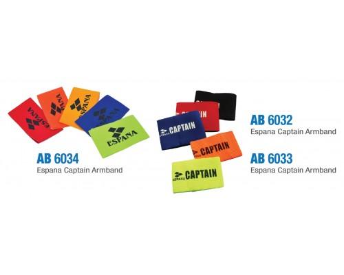 Espana Armbands (AB6032, AB6033, AB6034)