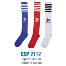 Espana Junior Football Socks (ESP2112)