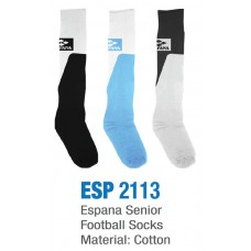 Espana Senior Football Socks (ESP2113)