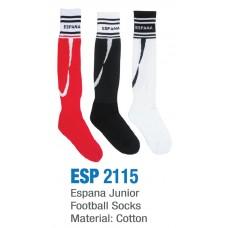 Espana Junior Football Socks (ESP2115)