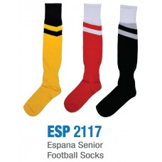 Espana Senior Football Socks (ESP2117)