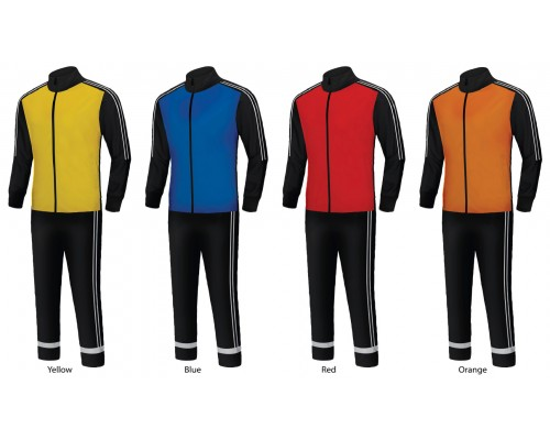 Tracksuits (ETS01)