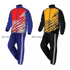Tracksuits (ETS07)