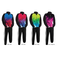 Tracksuits (ETS08)