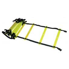 Agility Ladder 6M (ESP-AG-015)