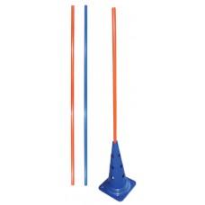 5' Pole (ESP-AG-016)