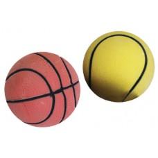 Sponge Rubber Ball (ESP-AG-037)