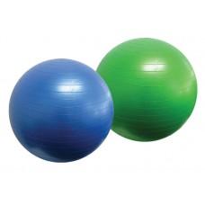Exercise Ball (ESP-AG-043)
