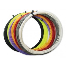 PowerAct Badminton String (PA66)