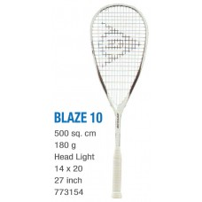 Squash Racket - Blaze 10
