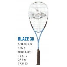 Squash Racket - Blaze 30