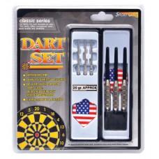 Dart Set (Classic Series)