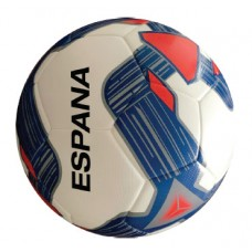 Espana Football (ESP2105)