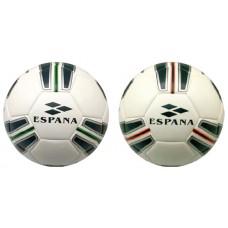 Espana Football (ESP2210)
