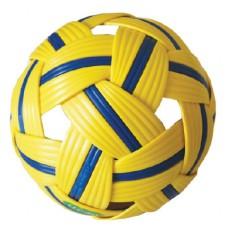 Takraw Ball (311)