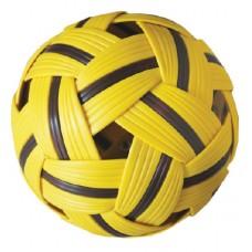 Takraw Ball (411)