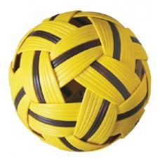 Takraw Ball (511)