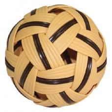 Takraw Ball (MT201)
