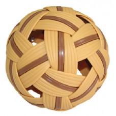 Takraw Ball (MT301)