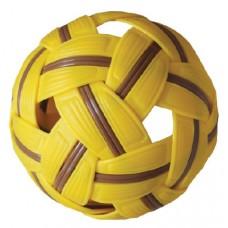 Takraw Ball (MT908)