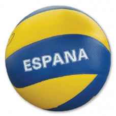 Espana Volley Ball (ESP380)