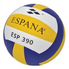 Espana Volley Ball (ESP390)