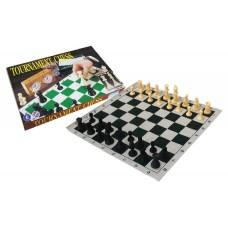 Chess Set 002