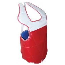 Taekwondo Body Protector (MA-BP-T)