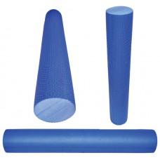 Yoga Roller (ESP-AG-053)