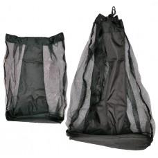 BHB - Ball Holder Bag
