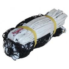 Gajah Mas Takraw Net (LS15)