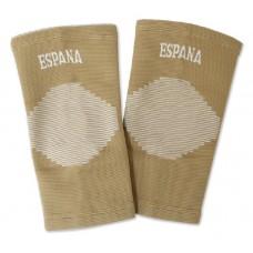 Espana Knee Guards (KG8535)