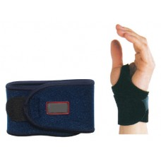 Wrist Wrap Support (WS8545)
