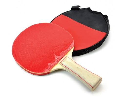 Ping-Pong Bat