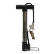 Air Pump (320)