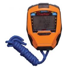 Stop Watch Water Resistor (D100)
