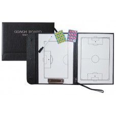 Coach Strategic Board with Magnet Soccer (ESP-TF-0156)